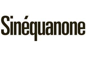 sinequanone2.jpg